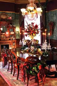 Best 25+ Christmas dining rooms ideas on Pinterest | Gold christmas, Holiday  tables and Neutral dining rooms