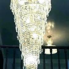 spray on chandelier cleaner crystal chandelier cleaner spray cleaning painted crystal chandelier cleaner spray spray chandelier spray on chandelier