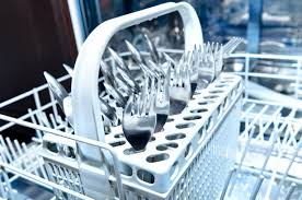 how much does a dishwasher cost. Unique Does For How Much Does A Dishwasher Cost O