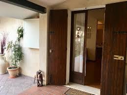 Noventa Di Piave Designer Outlet Prices Appartamento Casa Della Nonna Noventa Di Piave Updated