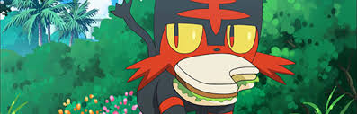Pokémon Sword and Shield': How to get Litten and other Dexit starters  without Pokémon Home