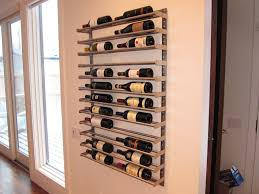 Wooden wine cabinets ikea