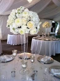 glass vases wedding images vases design picture