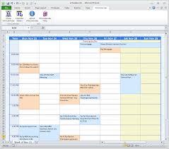 Online Calendar Maker Free Free Online Calendar Maker Printable Weekly Calendar Maker Monthly