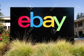 Ebay corporate office Structure San Jose Causa October 21 2018 Ebay Corporate Headquarters Logo Youtube San Jose Causa October 21 2018 Ebay Corporate Headquarters