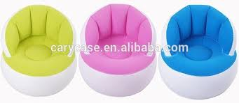 inflatable furniture. white inflatable sofa chair suppliers and manufacturers at alibabacom furniture