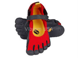 vibram size chart vibram shoes fingers vibram fivefingers sprint red black n42b4482