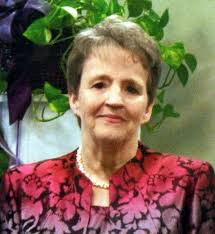 Nara Johnson Obituary - Decatur, AL