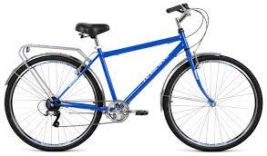 <b>Велосипед FORWARD DORTMUND 28</b> 2.0 (2019) - Купить в ...