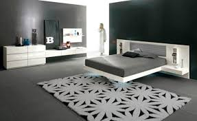ultra modern bedroom furniture. Awesome Ultra Modern Style Que Furniture Contemporary Scandinavian Bedroom Living Room Design .jpg