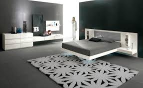 ultra modern furniture. Awesome Ultra Modern Style Que Furniture Contemporary Scandinavian Bedroom Living Room Design .jpg