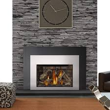 view the napoleon xir4 1sb 24000 btu built in direct vent natural gas fireplace