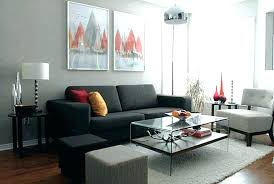 modern black glass coffee table modern black side table tables for living room clear glass coffee metal hanging lamps white