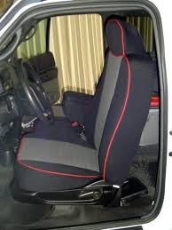ford ranger seat covers 60 40 ford ranger full piping seat covers ford ranger seat covers ford ranger seat covers 60 40