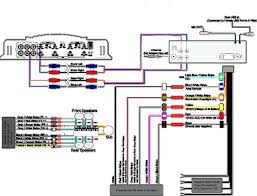 jvc wiring new car stereo wiring diagram radio wiring diagram to 4 car stereo wiring diagrams free at Car Stereo Wiring Diagram