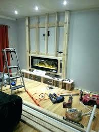 modern electric fireplace wall mount wall mounted fireplace ideas wall mount fireplace in bedroom best modern
