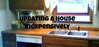 updating a house featured image jpg