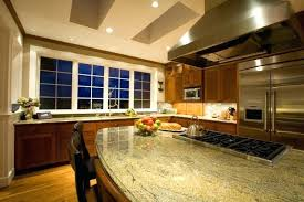 gas cooktop island. Island Gas Cooktop Kitchen With Range Traditional Center .