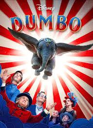 Dumbo [HD/3D] (2019) Streaming | CB01.Cx