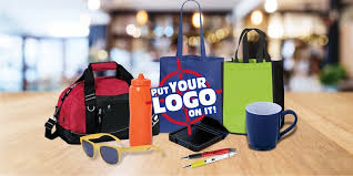 Top Promotional Best Place To Buy Promotional Products Online Top 5
