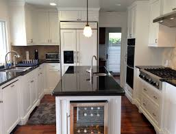 general finishes milk paint kitchen cabinetsCharming Creative General Finishes Milk Paint Kitchen Cabinets