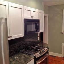kitchen marvelous what is kitchen cabinet refacing refacing