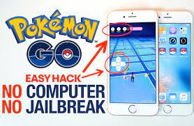 Pokemon Go++1.47.1 IPA hack is out to download with Cydia Impactor: No  jailbreak needed