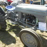 ford diesel engine diagram pictures images photos photobucket ford diesel engine diagram photo diesel 9n n1066 jpg