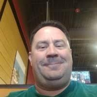 Bernie Brady - Atlanta -Forman - On Location Inc.   LinkedIn