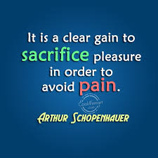 Quotes About Sacrifice Magnificent Sacrifice Quotes And Sayings Images Pictures CoolNSmart