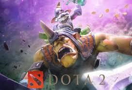 play dota 2 for free sevengames com