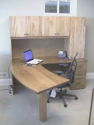 cheap office tables. Kitchen And Kitchener Furniture: Cheap Office Furniture Eames Chair File Cabinets Modern Tables