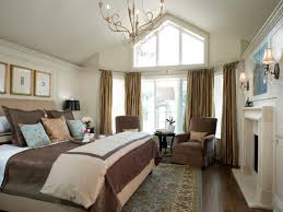 Of Bedroom Decor Fabulous Romantic Bedroom Decorating Ideas 95 For Small Home Decor