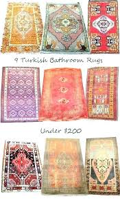 rust colored bath rugs rust colored rugs mobilekoolaircarscom rust colored bathroom towels and rugs