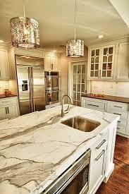 kitchens ideas. Fine Ideas Beautiful Glam Kitchen Design Ideas To Try Throughout Kitchens