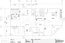 small office layout plans. Small Home Layout Design Office Planner Plan Examples Law Ideas.  Ideas Small Office Layout Plans E