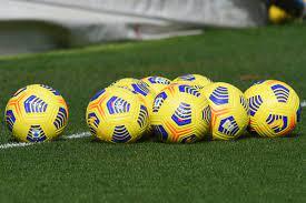 Dove vedere Alessandria Albinoleffe in tv in chiaro e in streaming gratis,  playoff Serie C: Sky, Rai o Eleven Sports?