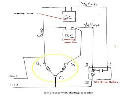 compressor wiring compressor wiring compressor harness compressor compressor wiring wiring diagram for ac compressor wiring diagram air compressor motor wiring schematic compressor wiring ac