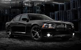 dodge charger 2013 black. Beautiful Charger 2013 Dodge Charger This Is What I Want All Blacked Out With Black  Interior And Suede Down The Seatsso Pretty Intended Charger Black E