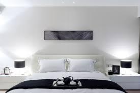 modern master bedroom. Modern Master Bedroom