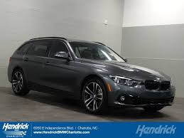 2018 bmw wagon. interesting 2018 2018 bmw 3 series 330i xdrive wagon intended bmw wagon 2