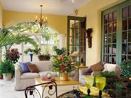 outdoor patio decorating ideas on a budget TrellisChicago