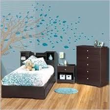 nexera furniture website. Nexera Pocono Twin 4-Piece Bedroom Set In Espresso Furniture Website