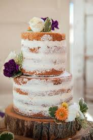 Wedding Cake Ideas Vintage Afternoonteacraftinfo