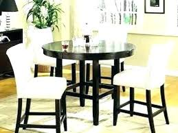 white kitchen table with bench white kitchen table set small round round dining table and chairs