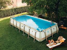 home swimming pools above ground. Interesting Swimming Inside Home Swimming Pools Above Ground T