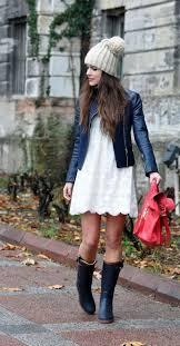 24 cute outfits for fall rainy days styleoholic