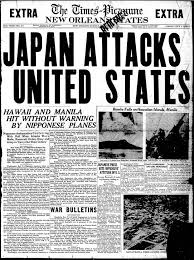 best remember pearl harbor images wwii pearl harbor 1941 attacks united states