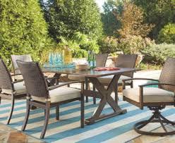 Outdoor Furniture Killeen TX