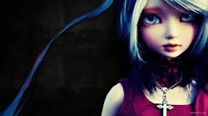 0 incredible beautiful barbie wallpapers cute barbies doll hd free wallpaper